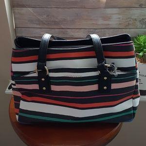 Liz Claiborne Handbag NWOT